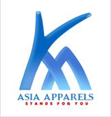 Asia Apparels